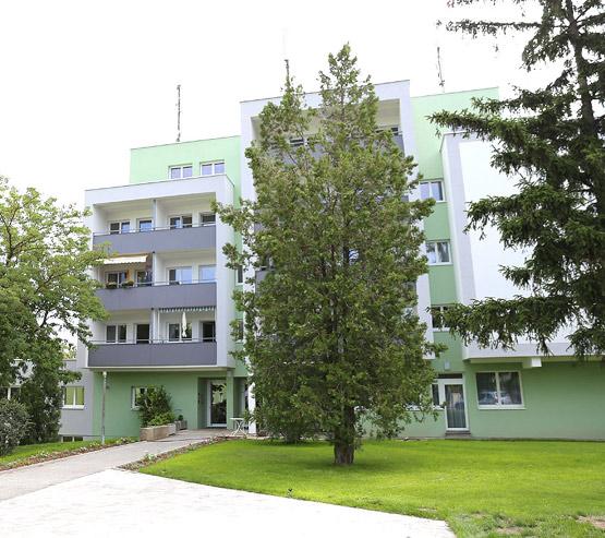 generationenhaus_2